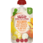 Photo of Heinz Smoothie Just Peachy With Banana & Apricot Greek Style Yoghurt 8m+ Baby Food Pouch 120g
