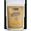 Photo of Nutra Organics - Vegan Nutritional Savoury Flakes - 400g
