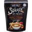 Photo of Heinz Soup Of The Day Sweet Potato Veg & Chickpea With Warm Spices 430gm