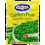 Photo of Birds Eye Garden Peas 500g