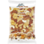Photo of Jcs Mixed Nuts Unsalted Prem 350gm