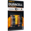 Photo of Duracell Batteries Aaa