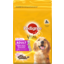 Photo of Pedigree Dog Food Dry Adult Complete Nutrition With Real Chicken 3kg