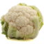 Photo of Cauliflower Whole