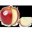 Photo of Apples Smitten (Approx. 6 unit per kg)