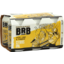 Photo of Boundary Rd Brewery Citrus IPA 6 Pack
