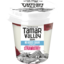 Photo of Tamar Valley Greek Style Yoghurt No Added Sugar Strawberry 170gm