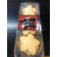 Photo of Kayes Xmas Star Shortbread 9pack