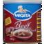 Photo of Vegeta Beef Stock Powder 180gm