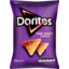 Photo of Doritos Corn Chips Thai Sweet Chilli 170g