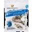 Photo of Vital Vegetables Salad Bones Slaw 500g
