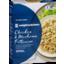 Photo of Weightwatchers Chicken & Mushroom Fettucine 300g