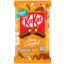 Photo of Nestle Kit Kat Chocolate Gooey Caramel 45g