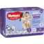 Photo of Huggies Ultra Dry Nappy Pants, Boys, Size 5 (12-17kg), 26 Pack (Convenience)