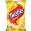 Photo of Twisties Cheese
