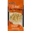 Photo of Dr Bugs Caramel Popcorn 150g