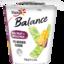 Photo of Yoplait Balance No Added Sugar Tropical Yoghurt 150g