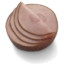 Photo of Bertocchi Ham Triple Smoked