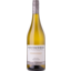 Photo of Old Coach Road Chardonnay 750ml