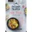 Photo of Passage Foods To Thailand Pad Thai Mild Stir Fry Sauce 200g