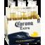 Photo of Corona Extra Bottle 355ml 6 Pack