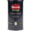 Photo of Moccona Barista Rich Espresso 175gm