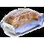 Photo of Bowan Island Bakery Raisin Sourdough Loaf High Top (Sliced)
