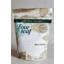 Photo of Four Leaf - Flour - Rye - 1kg