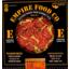 Photo of Empire Pizza Pepperoni 600gm