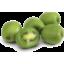 Photo of Kiwiberry Punnet 125g