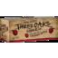 Photo of Three Oaks Cider Original Apple Can 375ml 10 Pack