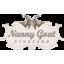Photo of Nanny Goat Pinot Gris 750ml