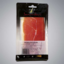 Photo of Jamondor Serrano Sliced Ham 100g