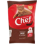 Photo of Chef Cat Food Pouch Hearty Beef 4 Pack