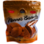 Photo of Ck Nonna Biscuits 300g