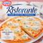 Photo of Ristorante Quattro Formaggi Pizza  340g
