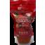 Photo of Organic Indulgence Soup – Roasted Tomato & Lentil