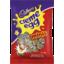 Photo of Cadbury Creme Egg Minis 130g 130g