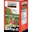 Photo of Explore Cuisine Organic Edamame & Mung Fettuccini 200gm