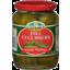 Photo of Globus Dill Cucumbers 680gm
