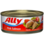 Photo of Ally Pink Salmon 105g