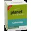 Photo of Planet Organic - Calming - 25 Tea Bags - 45g