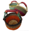 Photo of Baskets - Medium (Round)