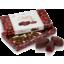 Photo of Slavica Cherry Sweets 200g