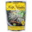 Photo of Gold Mine Raw Kelp Noodles 450gm