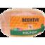 Photo of Beehive Hilton Ham 600g