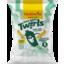 Photo of Healtheries Kidscare Vege Chips Chicken Twirls 8 Pack