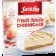 Photo of Sara Lee French Cream Cheesecake 360g