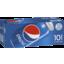 Photo of Pepsi 10x375ml