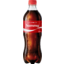 Photo of Coca Cola 600ml